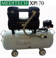 Компрессор стоматологический MEDITECH XP170