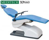 Кресло стоматологическое XP660