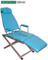 Кресло стоматологическое мобильное XP600