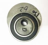 Маховик с подшипн. для компрессора QW-45-A
