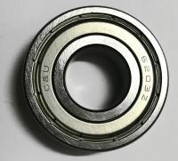 Подшипник двигателя компрессора №6203 Z
