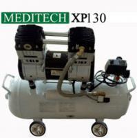 Компрессор стоматологический MEDITECH XP130