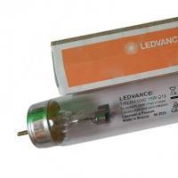 Бактерицидная лампа TIBERA UVC T8 15W G13
