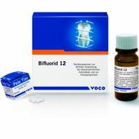 BIFLUORID 12 (4ГР.+10МЛ.), VOCO