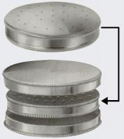 Стерилизатор для боров (40-14101-01)