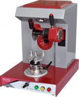 Аппарат для сепарации гипсовых моделей EM-DC2
