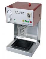 Вакуумный смеситель АХ-2000В