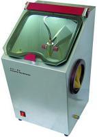 Аппарат пескоструйный ХР-Р2