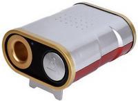 Нагреватель инструмента индукционный JT-30