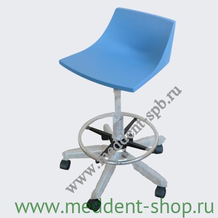 Стул зуботехнический CH107