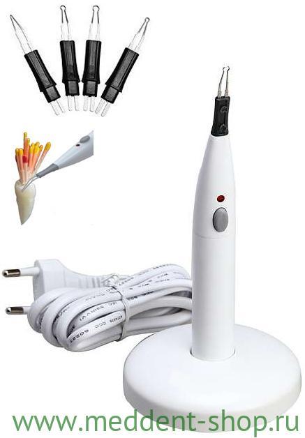 Аппарат для обрезания гуттаперчи Gutta cutter  (C-BLADE)
